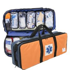 Bolsa-para-Resgate-Laranja-e-Azul-G-Completa
