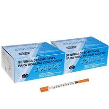 Seringa-de-Insulina-1-ml-Solidor-2-Caixas