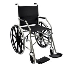 Cadeira-de-Rodas-1009