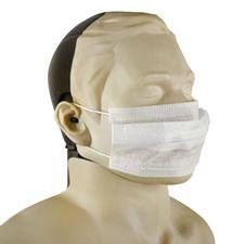 Mascara-Descartavel-com-Elastico-50-Unidades
