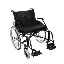 Cadeira-de-Rodas-Big-Jaguaribe
