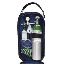 Kit-Oxigenio-Portatil-3-Litros-Aluminio-com-Bolsa-Marinho-Sem-Carga
