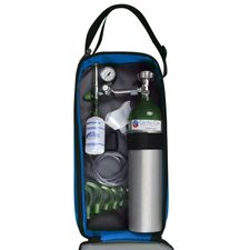 Kit-Oxigenio-Portatil-3-Litros-Aluminio-com-Bolsa-Royal-Sem-Carga