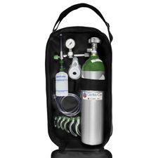 Kit-Oxigenio-Portatil-3-Litros-Aluminio-com-Bolsa-Preta-Sem-Carga