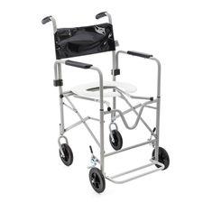 Cadeira-de-Rodas-para-Banho-DB