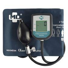 Esfigmomanometro-Aneroide-com-Visor-Digital-Adulto-Mandaus-II-MD