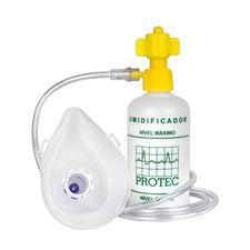 Conjunto-de-Umidificador-250ml-Ar-Comprimido