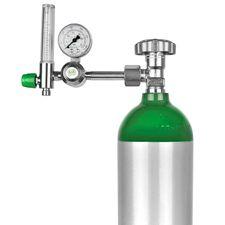 Kit-Oxigenoterapia-Cilindro-5L-e-Valvula