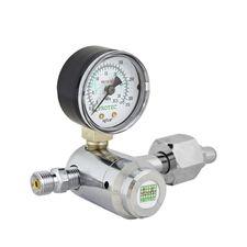 Valvula-Reguladora-para-Cilindro-Oxigenio-Protec