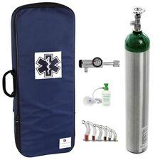 Kit-Oxigenio-5L-Aluminio-com-Bolsa-Marinho-Sem-Carga-Valvula-Click