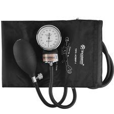 Conjunto-de-Esfigmomanometro-e-Estetoscopio-Incoterm-C100-Preto