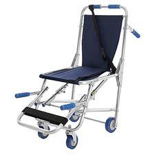 Cadeira-de-Resgate-em-Aluminio