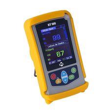 Oximetro-de-Pulso-Portatil-UT-100-MD