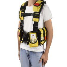 Colete-para-Resgate-Especial-Amarelo