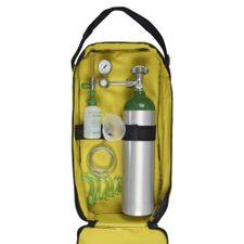 Kit-Oxigenio-Portatil-3-Litros-Aluminio-com-Bolsa-Amarela-Sem-Carga