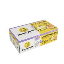 Luva-Latex-Powder-Free-M-Caixa-com-100-Unidades-sem-Po