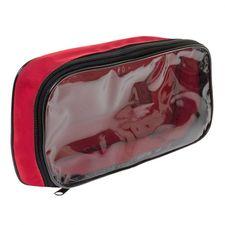 Bolsa-para-Kit-Primeiros-Socorros-Especial-Vermelha