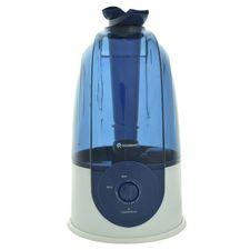 Umidificador-de-Ar-Incoterm-UMD100-Azul