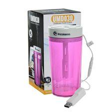 Umidificador-de-Ar-Portatil-Incoterm-UMD030-Rosa