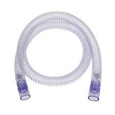 Traqueia-Corrugada-em-PVC-para-Nebulizacao-120-m