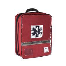 Bolsa-192-Vermelha-Especial