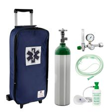 Kit-Oxigenio-3L-Completo-Centercor